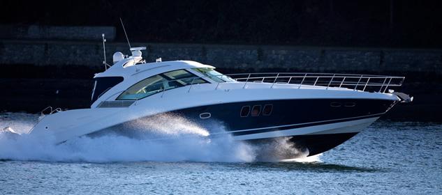 marine-boat-insurance