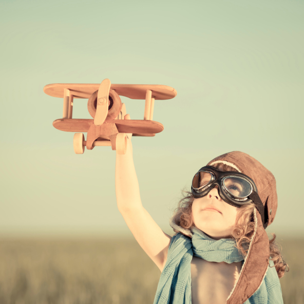 """becoming a pilot essay Written by an anonymous 8 year old funny =) i want to be a pilot """"i want to be a pilot when i grow up because it's a fun job and easy to do that's."""