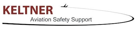 Keltner Aviation Safety Support