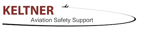 Keltner Aviation Safety Support